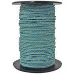 ベアール アクセサリーコード 3mm 切売/アウトドア 登山用品 補助ロープ