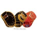 送料無料 久保田スラッガー 軟式 一塁手用 ファーストミット 左投用 KSF-733