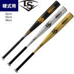 11月下旬発送予定 ルイスビルスラッガー 野球用 一般硬式 金属バット 縦研磨 ミドルライトバランス TPX 20-L ルイビル WTLJBB20L ls20ss