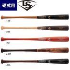 11月下旬発送予定 ルイスビルスラッガー 野球用 硬式用 木製 バット SELECT GENUINEビーチ ルイビル WTLJBT ls20ss