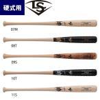 11月下旬発送予定 ルイスビルスラッガー 野球用 硬式用 木製 バット PRIME MLB メープル MLB仕様 ルイビル WTLNAMT ls20ss