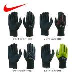 ナイキ 手袋 グローブ メンズ DRI-FIT テンポ RN1021 nik16ho