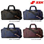 SSK 野球用 ショルダーバッグ ミドルバッグ BA4006 ssk18ss