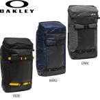 あすつく OAKLEY オークリー バックパック BOX型 リュックサック Mサイズ 約25L Essential Box Pack M 4.0 FOS900234 oak20ss