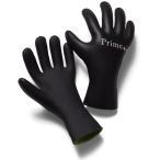 ショッピングサーフ マジック S2プライム グローブ  MAGIC S2 PRIME 1.8mm GLOVE  冬用サーフグローブ  送料無料!