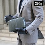 Under Arm Handbags - クラッチバッグ メンズ クラッチバック ショルダーバッグ セカンドバッグ 軽量  (ビジネスバッグ 通勤) 3way