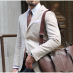 包包清潔 - 肩パッド付きショルダーストラップ