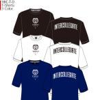 インザペイント IN THE PAINT 2018 インカレ 全日本大学バスケットボール選手権大会 記念グッズ Tシャツ タイプD 18IC-T-D