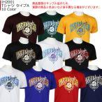 「受注」ベンチウォーマー BENCH WARMER 2020 総体 石川インターハイ 記念グッズ Tシャツ タイプA IH2001