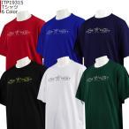 「1点限りネコポス対応」インザペイント IN THE PAINT Tシャツ ITP19315 バスケ スポーツ