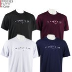 「セール」「1点限りネコポス対応」インザペイント IN THE PAINT Tシャツ ITP20323 バスケ スポーツ