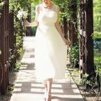 マタニティ シフォンロングドレス可愛い妊婦服 大きいサイズ 送料無料