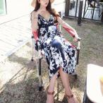 マタニティ アイリスワンピース可愛い妊婦服 大きいサイズ 送料無料