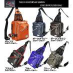 ●LSDデザイン ネオカリフォルニアシリーズ ワンショルダーバッグ