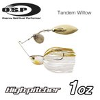 OSP ハイピッチャー(1oz) TW 【メール便配送可】【osp5】