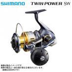 ●シマノ 16 ツインパワーSW 6000XG (03734) 【まとめ送料割】
