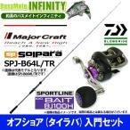 б┌еке╒е╖ечевб╩е┐едеще╨б╦╞■╠че╗е├е╚б█б№есе╕еуб╝епеще╒е╚ббе╜еые╤ещ SPJ-B64L/TRб▄е└едеяббе╣е▌б╝е─ещедеєббCC е┘еде╚ BJ 100H (▒же╧еєе╔еы)
