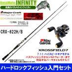 б┌е╧б╝е╔еэе├епе╒еге├е╖ех╞■╠че╗е├е╚б█б№есе╕еуб╝епеще╒е╚ббепеэе╣е╞б╝е╕ CRX-822H/B (е┘еде╚)б▄еве╓емеые╖евббепеэе╣е╒егб╝еые╔7 (▒же╧еєе╔еы)