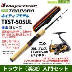 б┌е╚ещеже╚б╩╖╠╬об╦╞■╠че╗е├е╚б█б№есе╕еуб╝епеще╒е╚ббе╚еще╤ещ TXST-505UL е═еде╞еге╓ете╟еы (5е╘б╝е╣┐╢╜╨ете╟еы)б▄е└едеябб20 еье╓еэе╣ LT2000S-XH