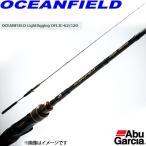 б№еве╓емеые╖евббOCEANFIELD екб╝е╖еуеєе╒егб╝еые╔ ещеде╚е╕еоеєе░ OFLC-62/120 б┌┴ў╬┴╠╡╬┴б█