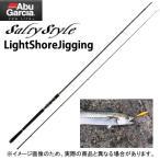 ●アブガルシア ソルティースタイル ライトショアジギング STLS-1032ML30-KR 【ts01】