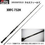 б№еве╓емеые╖евббепеэе╣е╒егб╝еые╔ XRFC-732H(е┘еде╚)