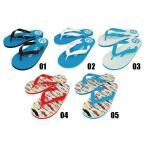 ●ブリーデン BREADEN 13-Sandals(ビーチサンダル) 【まとめ送料割】