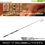 б№есе╕еуб╝епеще╒е╚ббепеэе╣е╞б╝е╕ CRXJ-B64M/LJ е┘еде╚ете╟еы