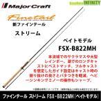 б№есе╕еуб╝епеще╒е╚ббе╒ебедеєе╞б╝еы е╣е╚еъб╝ер FSX-B822MH (е┘еде╚ете╟еы)