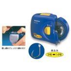 ●ハピソン Hapyson 乾電池式針結び器(太糸用) YH-714 【まとめ送料割】