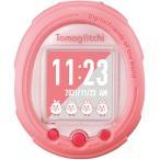 【2021年11月23日発売 予約商品】たまごっち Tamagotchi Smart Coralpink  (コーラルピンク)「たまごっちスマート」