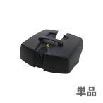 電動シニアカート用予備バッテリー 充電 交換 バッテリー シルバーカー 車椅子 電動ミニカー 電動カート scooterd07battery