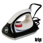 (送料無料)blp ワキシングアイロンホットワックスに必要なアイテム (スノーボード、スノボー、スキー 、ワックス、アイロン)