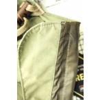 VISVIM(ビズビム) アウター メンズ サイズ1 15SS NOMAD JKT 2.5L GORE-TEX マウンテンパーカー 中古 ブランド古着