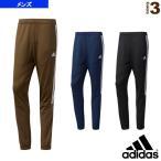 アディダス オールスポーツウェア(メンズ/ユニ) M adidas 24/7 ウォームアップ テーパードパンツ/メンズ(ECF34)