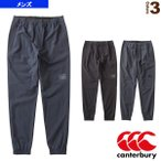 カンタベリー オールスポーツウェア(メンズ/ユニ) STRETCH SOFTSHELL PANTS/ストレッチソフトシェルパンツ/メンズ(RP17533)