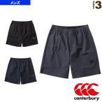 カンタベリー オールスポーツウェア(メンズ/ユニ) STRETCH SOFTSHELL SHORTS/ストレッチソフトシェルショーツ/メンズ(RP27533)