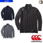 カンタベリー オールスポーツウェア(メンズ/ユニ) SPORT SWEAT JACKET/スポーツスウェットジャケット/メンズ(RP47523)