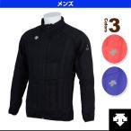 デサント オールスポーツウェア(メンズ/ユニ) Air Flake ジャケット/メンズ(DAT-2672)