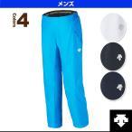 デサント オールスポーツウェア(メンズ/ユニ) COSMIC THERMO ロングパンツ/裏メッシュ起毛/メンズ(DAT-3652P)