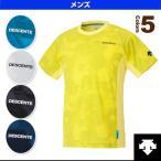 デサント オールスポーツウェア(メンズ/ユニ) TOUGH T グラフィックハーフスリーブシャツ/メンズ(DAT-5654)