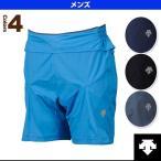 デサント オールスポーツウェア(メンズ/ユニ) MOTION AIR ランニングパンツ/メンズ(DAT-7706P)