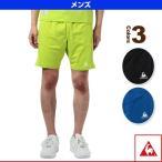ルコック オールスポーツウェア(メンズ/ユニ) ハーフパンツ/メンズ(QB-380263)