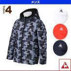 ルコック オールスポーツウェア(メンズ/ユニ) ダウンジャケット/メンズ(QB-580563)