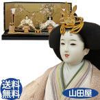 雛人形 ひな人形 藤匠 後藤由香子 親王飾り さくら