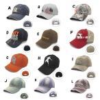 ショッピング野球 野球帽 ゴルフキャップ GOLF baseball スポーツ アウトドア CAP ベースボールキャップ メンズ レディース