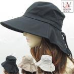 ショッピング麻 つば広 UVハット 折りたたみ 帽子 UVカット ハット 綿麻 UVケア帽子 綿 キャップ 紫外線対策 日避け ひよけ レディースハット 婦人帽 春 夏 CAP 5500