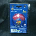 バルセロナ チームオフィシャル キック&トリックボール リフティング練習用サッカーボール(正規品メーカーコードV001140・メール便発送不可商品)
