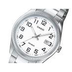 カシオ CASIO スタンダード STANDARD メンズ 腕時計 MTP-1302D-7BJF 国内正規