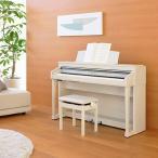 カワイ CA67 A / KAWAI 電子ピアノ CA-67 プレミアムホワイトメープル調 送料無料 ポイントUPキャンペーン中